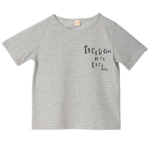 roupa-infantil-camiseta-bug-mc-b-cru-green-by-missako-G6202854-020-1