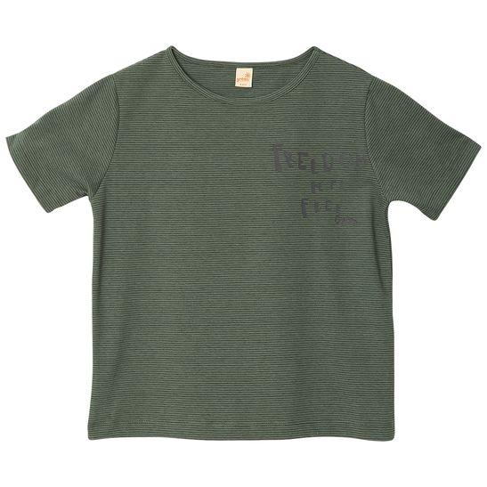 roupa-infantil-camiseta-bug-mc-b-cru-green-by-missako-G6202854-600-1
