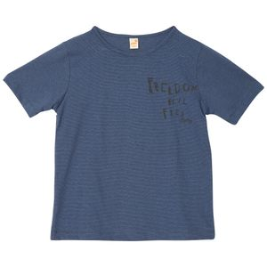 roupa-infantil-camiseta-bug-mc-b-cru-green-by-missako-G6202854-700-1