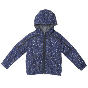 roupa-infantil-jaqueta-mineral-ml-b-azul-green-by-missako-G6202824-700-1