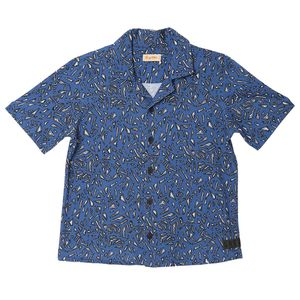 roupa-infantil-camisa-mineral-mc-b-azul-green-by-missako-G6202834-700-1