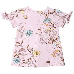 roupa-toddler-vestido-florata-mc-g-rosa-green-by-missako-G6202262-150-1