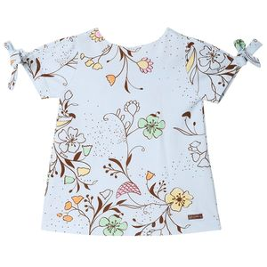 roupa-toddler-vestido-florata-mc-g-rosa-green-by-missako-G6202262-700-1
