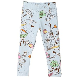 roupa-toddler-calca-florata-g-rosa-green-by-missako-G6202292-700-1