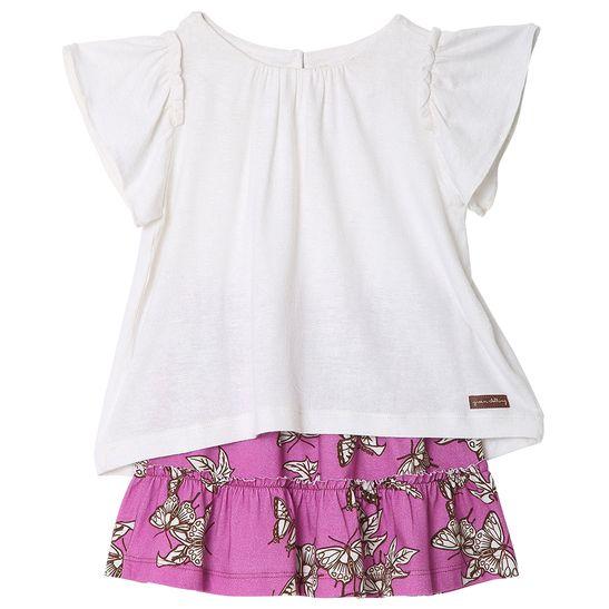 roupa-toddler-conjunto-butterfly-g-rosa-green-by-missako-G6202326-150-1