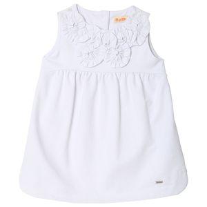 roupa-toddler-vestido-belle-g-branco-green-by-missako-G6202332-010-1