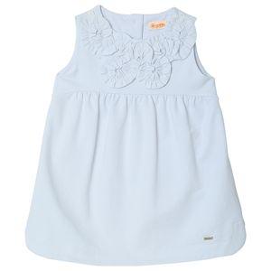 roupa-toddler-vestido-belle-g-branco-green-by-missako-G6202332-701-1