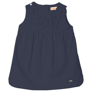 roupa-toddler-vestido-belle-g-branco-green-by-missako-G6202332-770-1