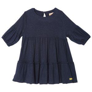 roupa-toddler-vestido-primavera-g-azul-green-by-missako-G6202342-700-1