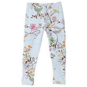 roupa-infantil-calca-florata-g-rosa-green-by-missako-G6202404-700-1