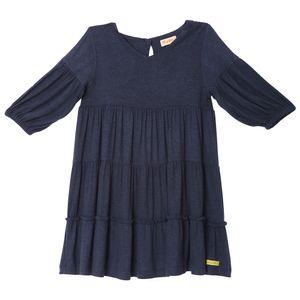 roupa-infantil-vestido-primavera-g-azul-escuro-green-by-missako-G6202444-770-1