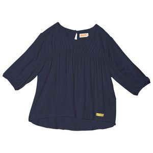 roupa-infantil-blusa-primavera-g-branco-green-by-missako-G6202454-770-1