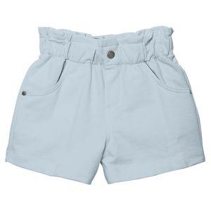 roupa-infantil-shorts-clochard-g-branco-green-by-missako-G6202464-701-1