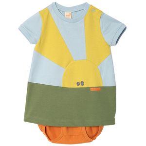 roupa-bebe-vestido-sun-azul-claro-green-by-missako-G6202031-701-1