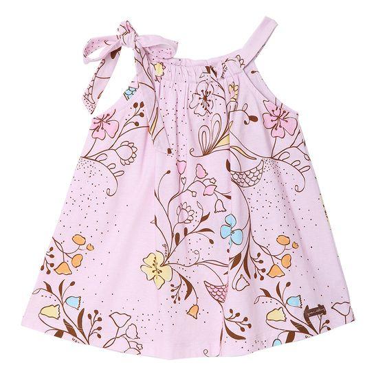 roupa-toddler-vestido-florata-g-rosa-green-by-missako-G6202272-150-1
