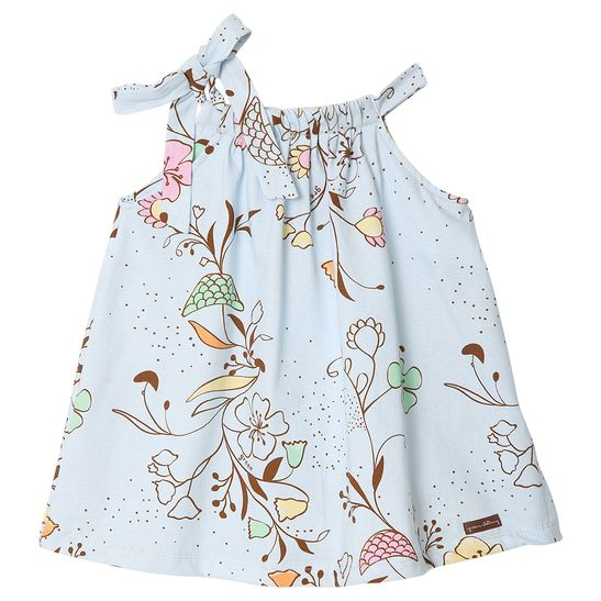 roupa-toddler-vestido-florata-g-rosa-green-by-missako-G6202272-700-1