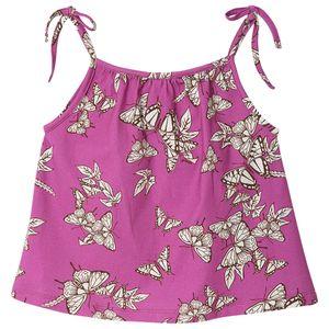 roupa-infantil-regata-butterfly-g-rosa-green-by-missako-G6202424-150-1