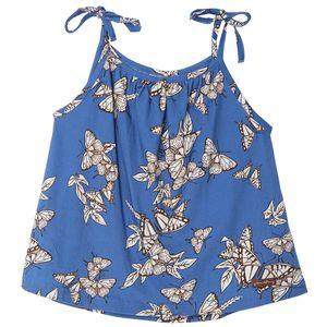 roupa-infantil-regata-butterfly-g-rosa-green-by-missako-G6202424-700-1