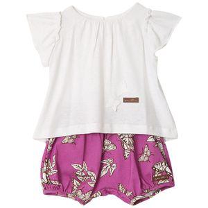roupa-bebe-conjunto-butterfly-g-rosa-green-by-missako-G6202061-150-1