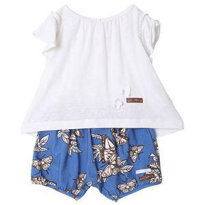 roupa-bebe-conjunto-butterfly-g-rosa-green-by-missako-G6202061-700-1