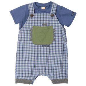 roupa-bebe-conjunto-jd-centopeia-b-azul-green-by-missako-G6202211-700-1