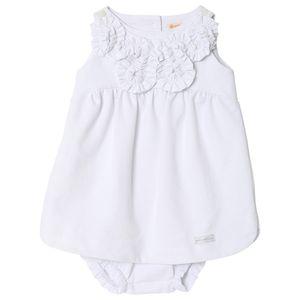 roupa-bebe-vestido-belle-branco-green-by-missako-G6202041-010-1