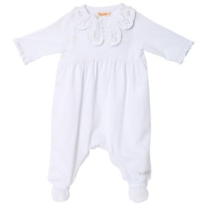 roupa-bebe---rn-macacao-belle-rn-g-branco-green-by-missako-G6202070-010-1