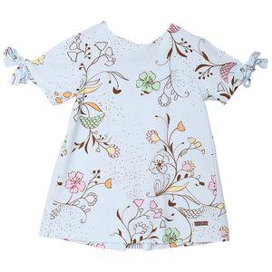 roupa-infantil-vestido-florata-mc-g-rosa-green-by-missako-G6202364-700-1