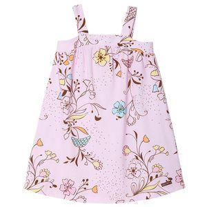 roupa-infantil-vestido-florata-g-rosa-green-by-missako-G6202374-150-1