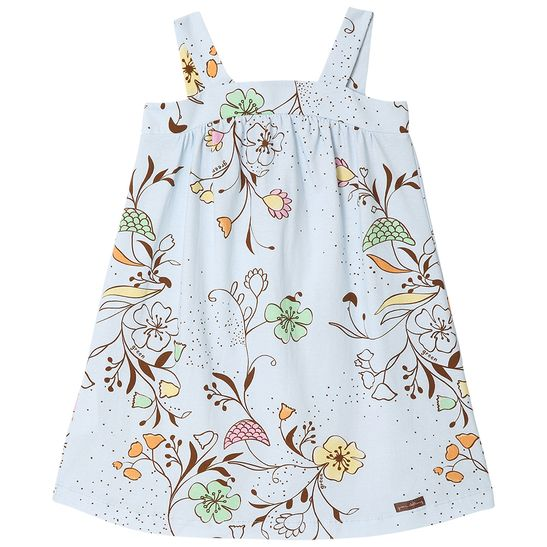 roupa-infantil-vestido-florata-g-rosa-green-by-missako-G6202374-700-1