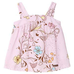 roupa-infantil-regata-florata-g-rosa-green-by-missako-G6202384-150-1