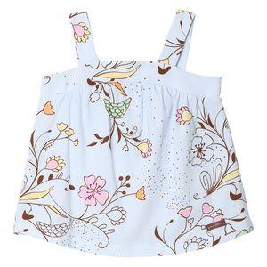 roupa-infantil-regata-florata-g-rosa-green-by-missako-G6202384-700-1