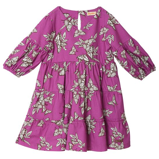 roupa-infantil-vestido-butterfly-g-rosa-green-by-missako-G6202414-150-1