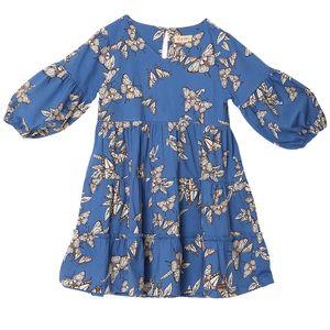 roupa-infantil-vestido-butterfly-g-rosa-green-by-missako-G6202414-700-1