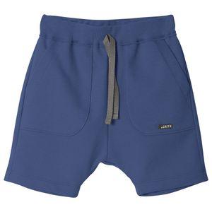roupa-toddler-bermuda-conforto-b-cinza-claro-green-by-missako-G6202732-700-1