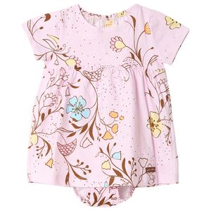 roupa-bebe-vestido-florata-rosa-green-by-missako-G6202001-150-1