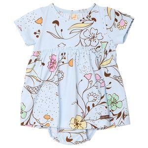 roupa-bebe-vestido-florata-rosa-green-by-missako-G6202001-700-1