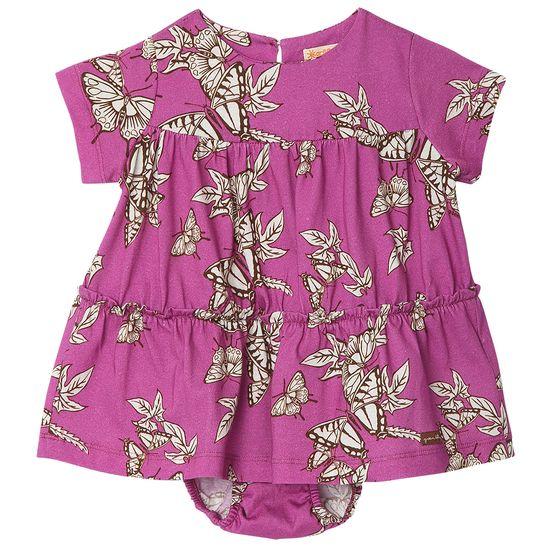 roupa-bebe-vestido-butterfly-rosa-green-by-missako-G6202051-150-1