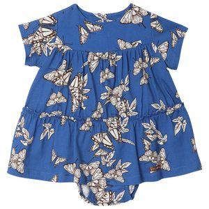 roupa-bebe-vestido-butterfly-rosa-green-by-missako-G6202051-700-1