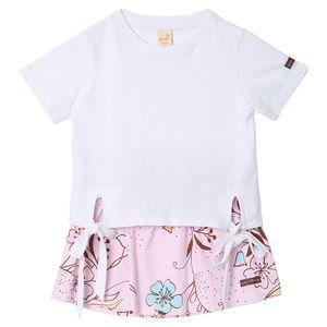 roupa-toddler-conjunto-florata-g-rosa-green-by-missako-G6202286-150-1