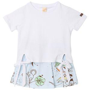 roupa-toddler-conjunto-florata-g-rosa-green-by-missako-G6202286-700-1