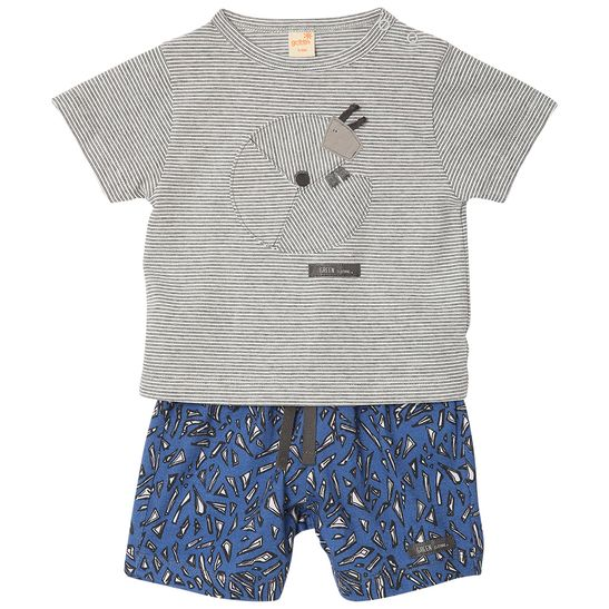 roupa-bebe-conjunto-meneral-b-azul-green-by-missako-G6202171-700-1