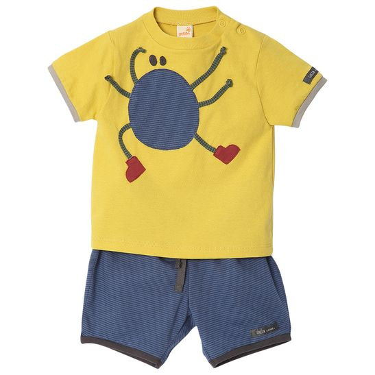 roupa-bebe-conjunto-aranha-b-amarelo-green-by-missako-G6202191-300-1