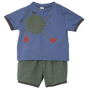 roupa-bebe-conjunto-aranha-b-amarelo-green-by-missako-G6202191-700-1
