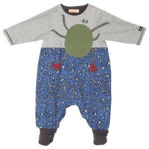 roupa-bebe---rn-macacao-mineral-rn-b-azul-green-by-missako-G6202220-700-1