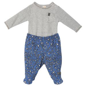 roupa-bebe---rn-conjunto-mineral-rn-b-azul-green-by-missako-G6202230-700-1