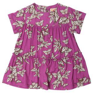 roupa-toddler-vestido-butterfly-g-rosa-green-by-missako-G6202302-150-1