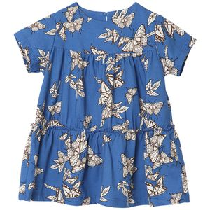 roupa-toddler-vestido-butterfly-g-rosa-green-by-missako-G6202302-700-1
