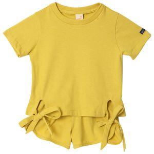roupa-toddler-conjunto-belle-g-amarelo-green-by-missako-G6202356-300-1