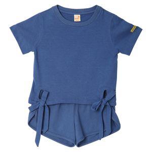 roupa-toddler-conjunto-belle-g-amarelo-green-by-missako-G6202356-700-1